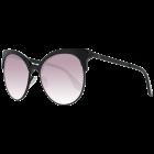 Guess sunglasses GG1180 01B 57