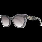 Just Cavalli sunglasses JC820S 20B 50