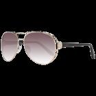 Guess sunglasses GF6072 32F 58