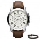 Fossil watch FS5527IESET