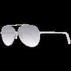 Swarovski sunglasses SK0194 16B 60
