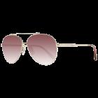 Swarovski sunglasses SK0194 32F 60