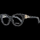Roberto Cavalli glasses RC5057 001 54