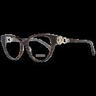 Roberto Cavalli glasses RC5057 052 54
