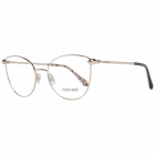 Roberto Cavalli glasses RC5065 028 55