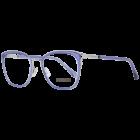Roberto Cavalli glasses RC5071 081 52