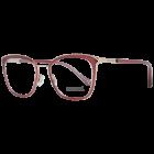 Roberto Cavalli glasses RC5071 069 52