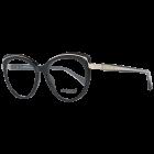 Roberto Cavalli glasses RC5077 001 53