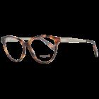 Roberto Cavalli glasses RC5098 052 54