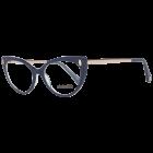 Roberto Cavalli glasses RC5109 092 52