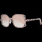 Roberto Cavalli sunglasses RC1031 34U 55
