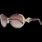 Roberto Cavalli sunglasses RC1075 32G 60