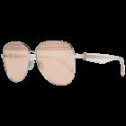 Roberto Cavalli sunglasses RC1139 16U 60