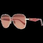 Roberto Cavalli sunglasses RC1139 32T 60