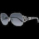 Roberto Cavalli sunglasses RC919S-A 12B 61