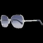 Roberto Cavalli sunglasses RC974S 16B 56