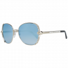 Roberto Cavalli sunglasses RC974S 32X 56