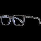 Okulary policyjne VPL466 AQGM 57