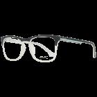Okulary policyjne VPL480 0NVA 51