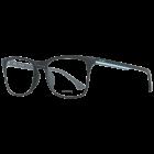 Okulary policyjne VPL480 0U28 51
