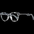 Okulary policyjne VPL628 09SX 51