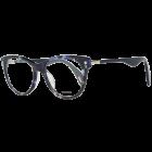 Okulary policyjne VPL628 0L93 51