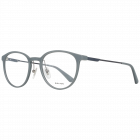 Okulary policyjne VPL695 K24M 50
