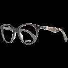 Okulary policyjne VPL764 0J91 50