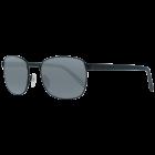 Rodenstock sunglasses R1416 A 54