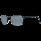 Okulary przeciwsłoneczne Rodenstock R1417 A 56