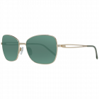 Okulary Rodenstock R1419 C 57