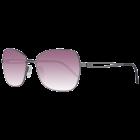 Okulary przeciwsłoneczne Rodenstock R1419 D 57