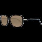 Okulary Rodenstock R3292 D 57