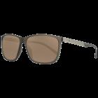Okulary Rodenstock R3296 B 59