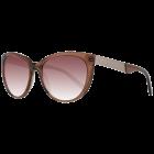 Rodenstock sunglasses R3300 C 55