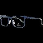 Okulary Rodenstock R2562 C 56