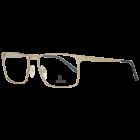 Okulary Rodenstock R2564 D 56