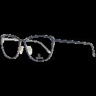 Okulary Rodenstock R2569 D 53
