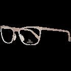 Okulary Rodenstock R2591 C 52