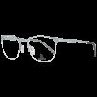 Okulary Rodenstock R2594 B 51