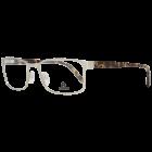 Okulary Rodenstock R2595 B 57