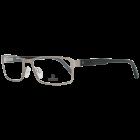 Okulary Rodenstock R2596 C 57