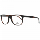 Okulary Rodenstock R5306 B 53