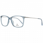 Okulary Rodenstock R5308 E 54