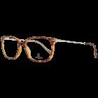 Okulary Rodenstock R5310 G 54