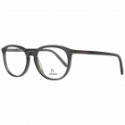 Okulary Rodenstock R5322 A 52