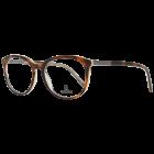 Okulary Rodenstock R5322 C 52