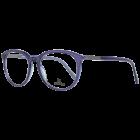 Okulary Rodenstock R5322 E 54