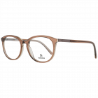 Okulary Rodenstock R5322 F 52
