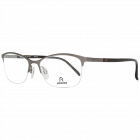 Okulary Rodenstock R7001 F 55 Titan